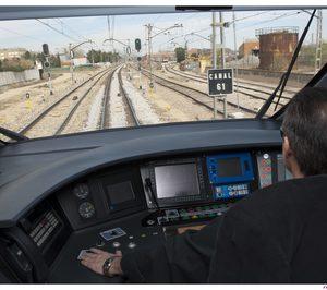 Renfe Mercancías inicia tráfico internacional con Lyon