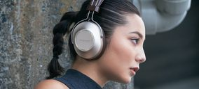 Pioneer presenta los auriculares premium S9