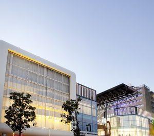 MediaMarkt llega a Finistrelles Shopping