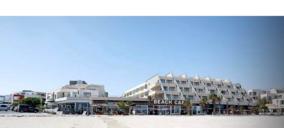 Cinco accionistas controlan algo más del 26% de Atom Hoteles