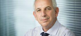 Jordi Calvera (InterSystems): Utilizar las nuevas tecnologías de la manera adecuada permite reducir los costes en la sanidad