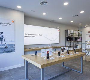 Xiaomi prepara la primera MI Store en Baleares