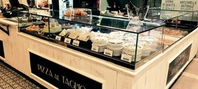 La Mafia relanza La Boutique como concepto fast casual