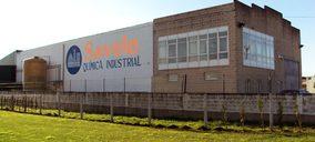 Alecrín Financiera invierte en nuevas instalaciones