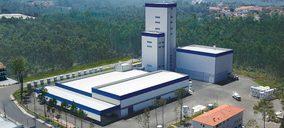 Fassa Bortolo invertirá 12 M en nueva fábrica en España