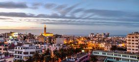 Ondoan compra la totalidad de su filial marroquí
