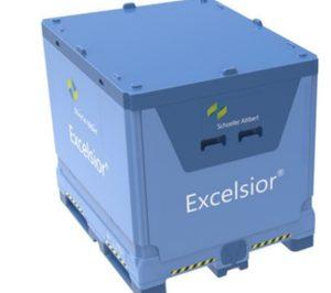 Contraload introducirá en España nuevos tipos de ERT