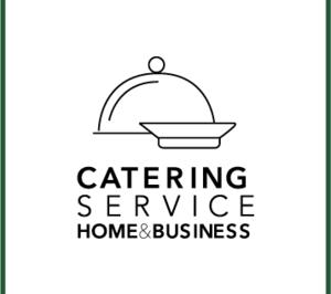 Supermercados Sánchez Romero lanza un servicio de catering