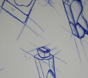 Quadpack incorpora un equipo de impresión 3D