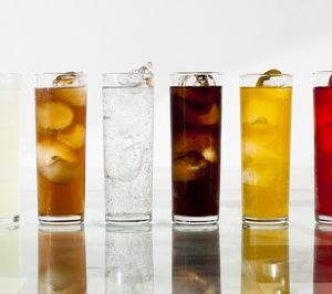 Pelayo Benzanilla (Anfabra):Sólo el 2,1% de las calorías diarias que consumimos provienen de los refrescos