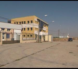 Una compañía china compra las instalaciones de Pevafersa