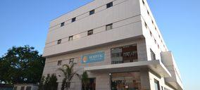 Quirónsalud, pendiente de la CNMC para completar la compra del Hospital Costa de la Luz
