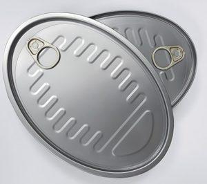 Bemasa Caps incorpora a su catálogo una nueva tapa oval