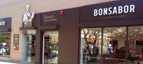 Tiendas de Origen gestionará Bonsabor en Andalucía