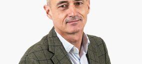 """Aurelio Antuña (Lactalis): """"La MDD y la dificultad para llevar las innovaciones al consumidor son nuestros grandes retos"""""""