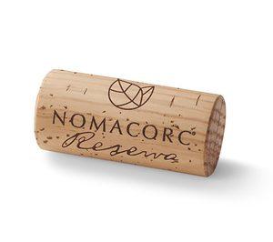 Vinventions incorpora un tapón para vinos premium a su gama 'Plantcorc'