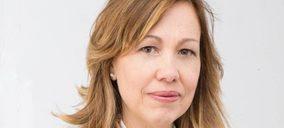 Esther Berrozpe es nombrada consejera independiente de Telepizza