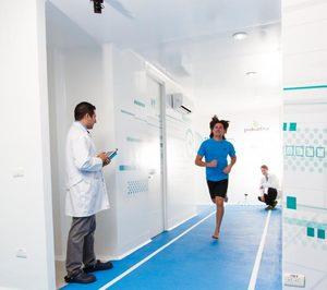Podoactiva confirma su expansión con cinco aperturas en España y el extranjero