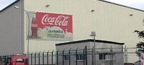 Coca-Cola cerrará definitivamente el centro de Fuenlabrada