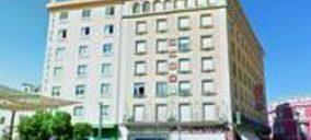 Zikotz promoverá un hotel de lujo en el centro de Sevilla