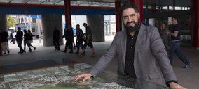 """Raúl Calleja (Meat Attraction): """"Hemos dispuesto los recursos para duplicar la convocatoria en Meat Attraction"""""""