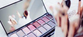 Sello vegano en cosmética, ¿qué productos y de qué empresas?