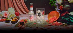 Coca-Cola lanza campaña con sus mixers Royal Bliss