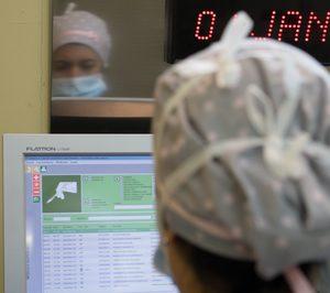 El grupo HLA Hospitales migra su software Green Cube a la nube de Microsoft