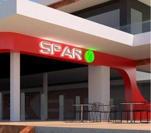 Supermercados Mogán estrenará un nuevo concepto de tienda Spar