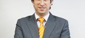 Gustavo Diez, nuevo director comercial de Presto Ibérica