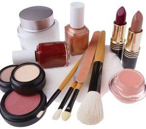 Las empresas de cosméticos elevarán un 6,1% sus ventas en 2018
