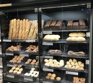 Ikea extiende la venta de pan y bollería a 11 de sus tiendas en España