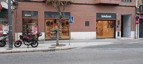 BonÀrea extiende su negocio a la provincia de Valencia
