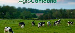 La leche de pastoreo protagoniza una nueva joint-venture en el sector lácteo