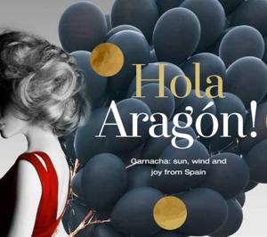 Aragón liderará la promoción de los vinos de Garnacha en el mercado asiático