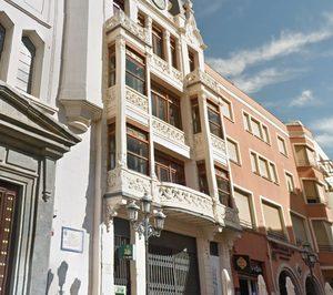 El hotel Las Tres Campanas fija su fecha de apertura
