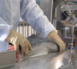 Minced Fish inicia su expansión por Europa con la pulpa de pescado