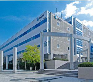 Taiyo Nippon Sanso Corporation completa la compra del negocio europeo de Praxair