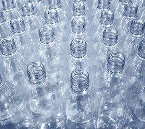 La industria de bebidas refrescantes avanza en la sostenibilidad de sus envases