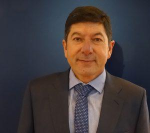 Armando Mateos seguirá al frente de la patronal española del aluminio
