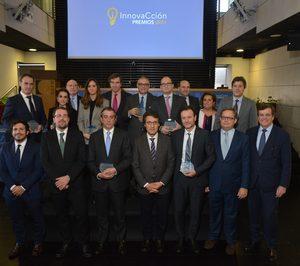Promarca reconoce a las marcas de fabricante en los Premios InnovacCión
