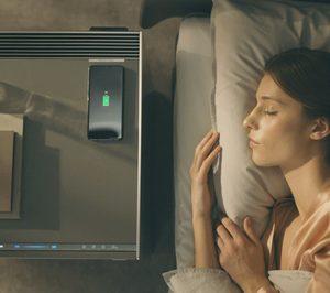 LG presenta su segunda marca premium LG Objet