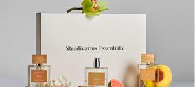 Perseida Belleza, nuevo proveedor de la categoría de cosmética del grupo Inditex