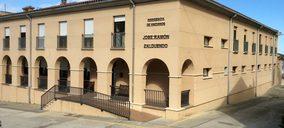 Idea Innovación se adjudica la gestión de dos residencias en Galicia y Navarra