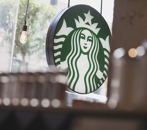 Starbucks repite en una capital andaluza