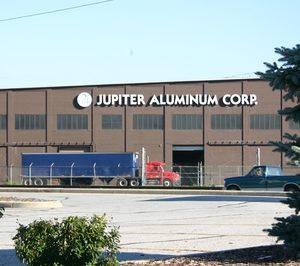 La estadounidense Jupiter adquiere el grupo valenciano Baux