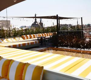 Anima Hotels potencia su catálogo en el Barrio Gótico