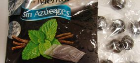Cantalou se afianza en caramelos con Mercadona
