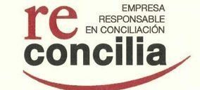 Grupo Alimentario IAN renueva el sello Reconcilia