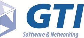 GTI distribuye los productos de Trend Micro en Iberia